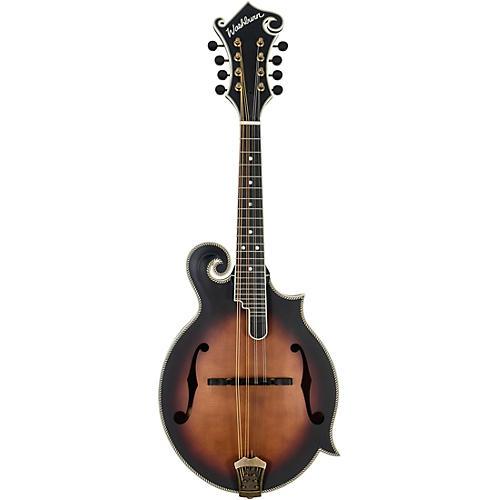 Washburn M118SWK-D Americana F-Style Mandolin