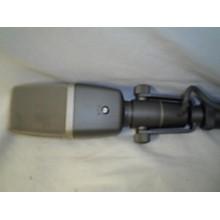 Fostex M11RP Ribbon Microphone