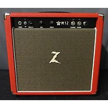 Dr Z M12 ZA-33 Tube Guitar Combo Amp