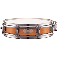 Pearl M1330 Maple Piccolo Snare Drum Level 1 Natural