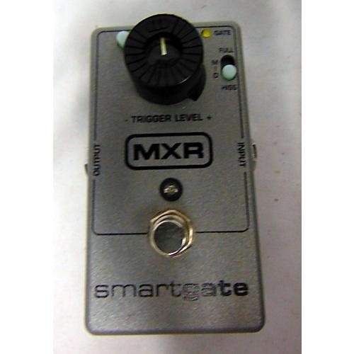 MXR M135 Smart Gate Effect Pedal