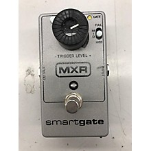 MXR M135 Smartgate Effect Pedal