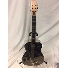 Dobro M14 RESONATOR Resonator Guitar