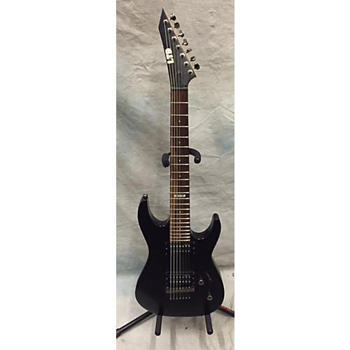 Swart M17 7 String