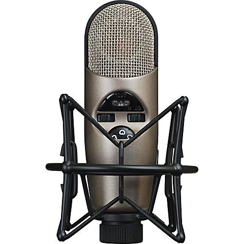cad m179 variable pattern condenser microphone guitar center. Black Bedroom Furniture Sets. Home Design Ideas