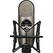 CAD M179 variable-pattern condenser microphone Level 1
