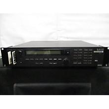 Korg M1R EX Sound Module