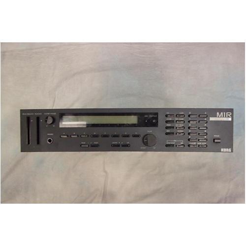 Korg M1R Sound Module