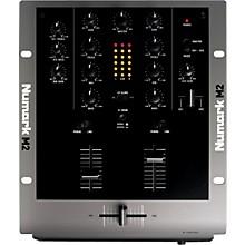 Numark M2 DJ Mixer