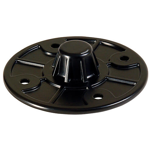 On-Stage M20 Speaker Cabinet Adapter