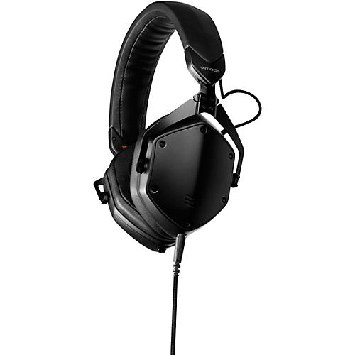 V-MODA M-200 Studio Monitoring Headphones