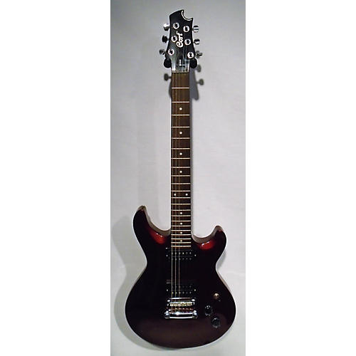 Cort M200 Solid Body Electric Guitar