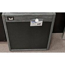 Morgan Amplification M212V Vertical 150W 2x12 Guitar Cabinet
