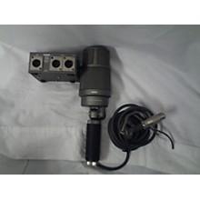 Fostex M22RP Ribbon Microphone