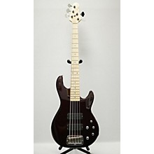 G&L M2500 Electric Bass Guitar