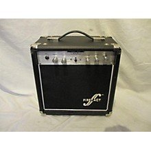 First Act M2a-110 Guitar Combo Amp