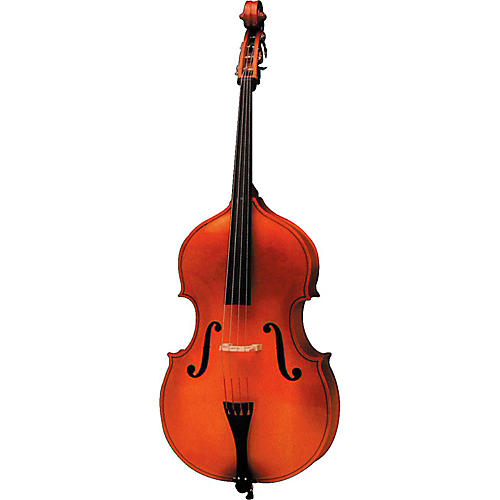 Engelhardt M3 1/4 Size Junior Double Bass
