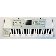 Korg M3 61 Key Keyboard Workstation