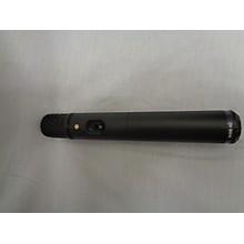 Rode Microphones M3 Condenser Microphone