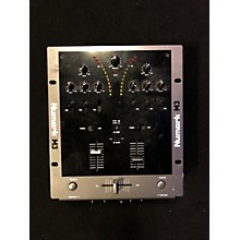 Numark M3 DJ Mixer