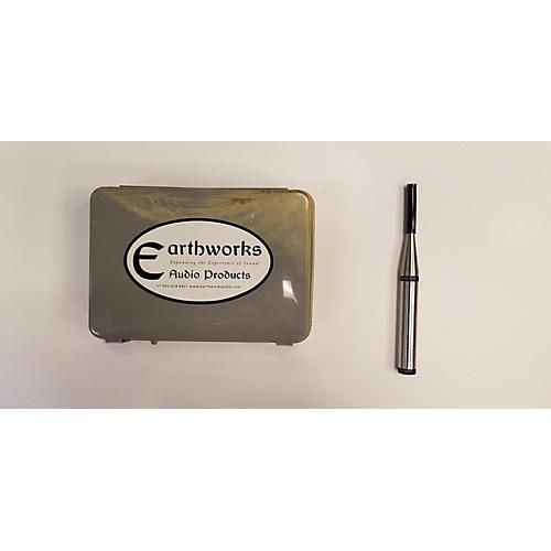 Earthworks M30 Measurement Condenser Microphone