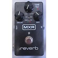 MXR M300 Effect Pedal