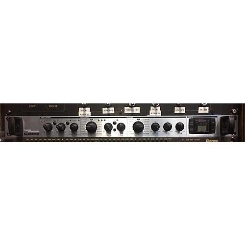 TC Electronic M300 Effects Processor