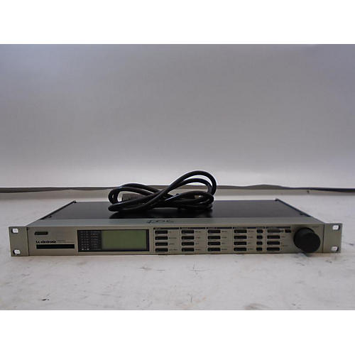 TC Electronic M3000 Effects Processor
