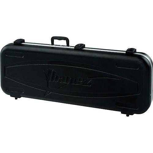 Ibanez M300C Hardshell Guitar Case