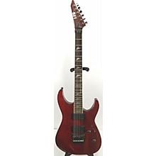 ESP M300FM Solid Body Electric Guitar