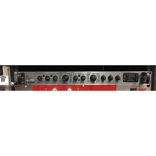 TC Electronic M350 Multi Effects Processor