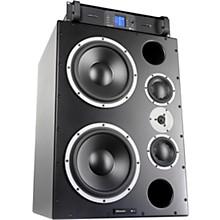 Dynaudio Acoustics M3XE 3-Way Main Monitor (Right Side)