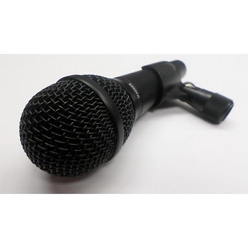 used audio technica m4000s dynamic microphone guitar center. Black Bedroom Furniture Sets. Home Design Ideas
