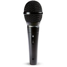 Audio-Technica M4000S Handheld Dynamic Microphone Level 1
