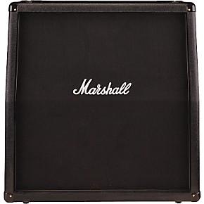 marshall m412 guitar speaker cabinet guitar center. Black Bedroom Furniture Sets. Home Design Ideas