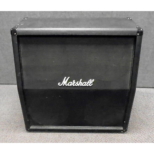 Marshall M412A Guitar Cabinet