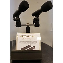 Rode Microphones M5 Matched Pair Condenser Microphone