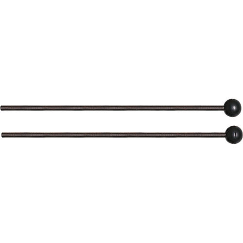Vic Firth M5 Rubber Mallets