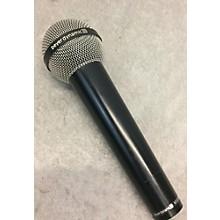 Beyerdynamic M500N Dynamic Microphone