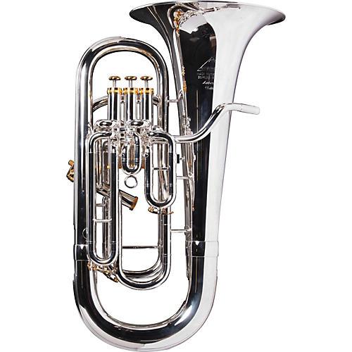 Miraphone M5050 Ambassador Series Compensating Euphonium