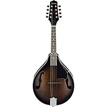 Ibanez M510 A-Style Mandolin