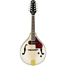 Mandolins | Guitar Center