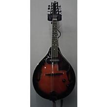 Ibanez M510EBS A-Style Mandolin