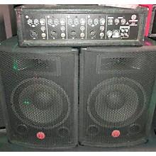 Harbinger M60 Unpowered Speaker