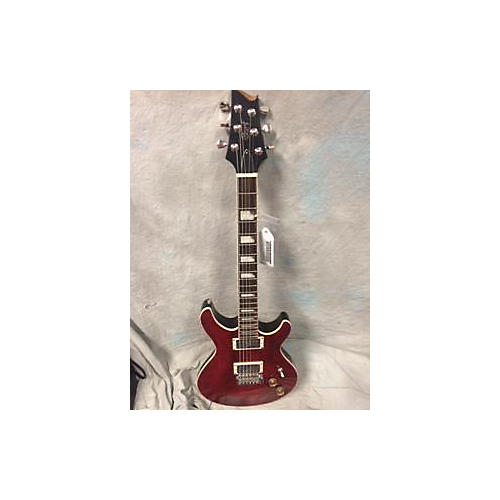 Cort M600T Solid Body Electric Guitar