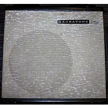 Magnatone M7 Tube Guitar Combo Amp
