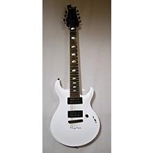 Caparison Guitars M73B Solid Body Electric Guitar
