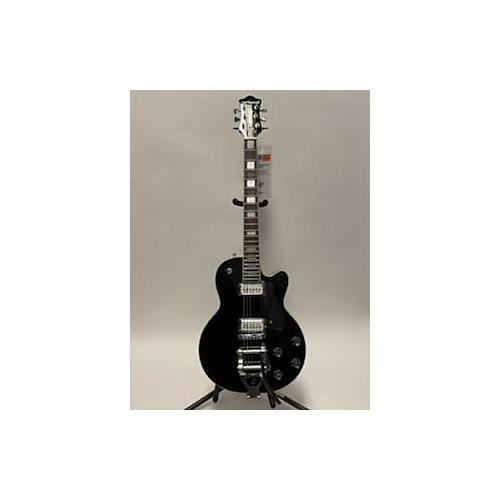 DeArmond M75T Solid Body Electric Guitar