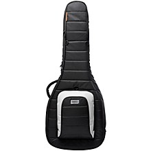 5db0e2b2e9c MONO Guitar Cases and Gig Bags | Guitar Center