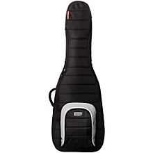 MONO M80 Electric Bass Case